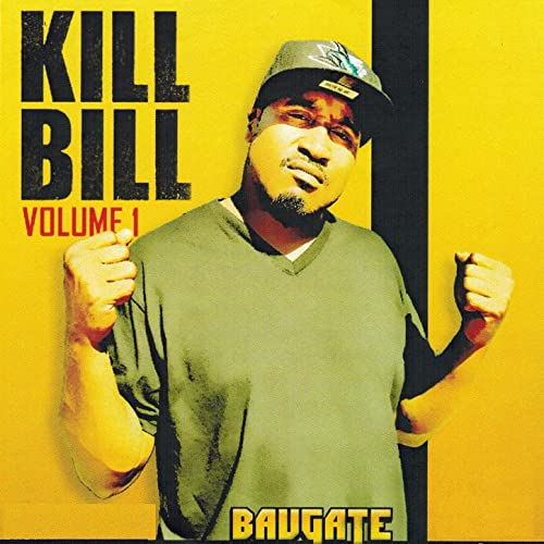 Bavgate – Kill Bill, Vol. 1