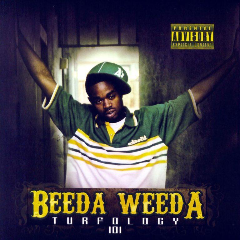 Beeda Weeda – Turfology 101