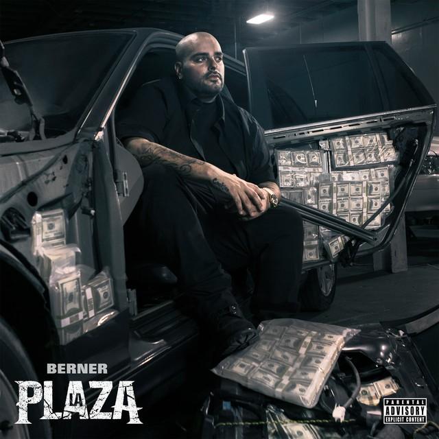 Berner – La Plaza