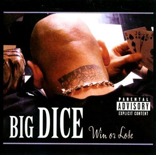Big Dice – Win Or Lose