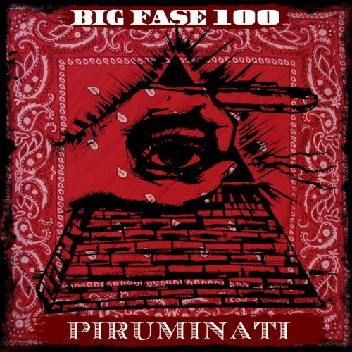 Big Fase 100 – Piruminati