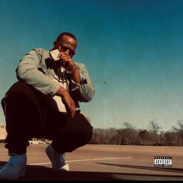 Big Homie Fresh – Before Tha Fame (Deluxe)