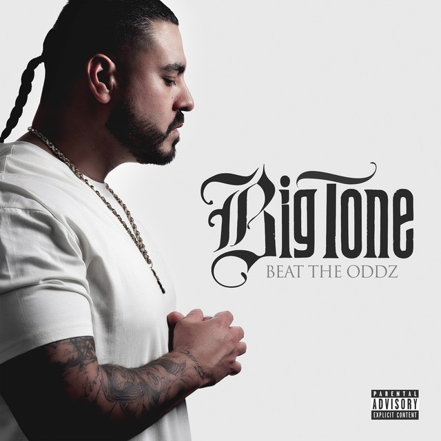 Big Tone – Beat The Oddz