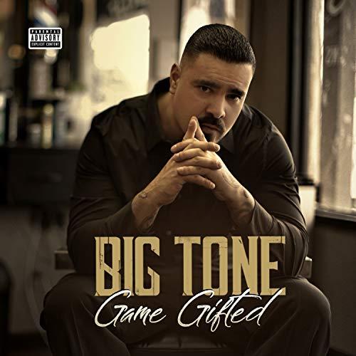 Big Tone – Game Gifted