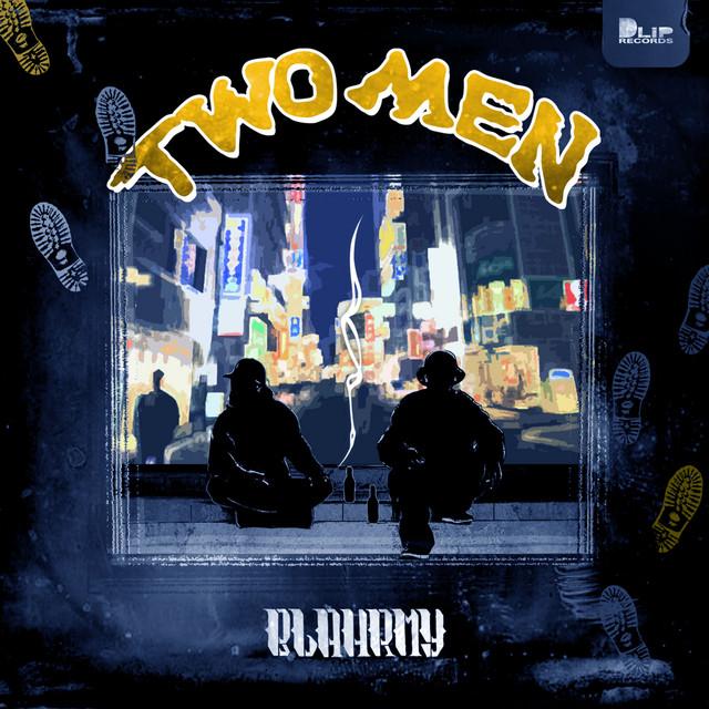 Blahrmy – Two Men
