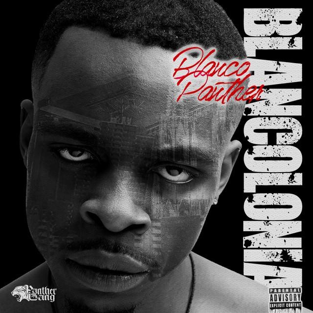 Blanco Panther – Blancolonia