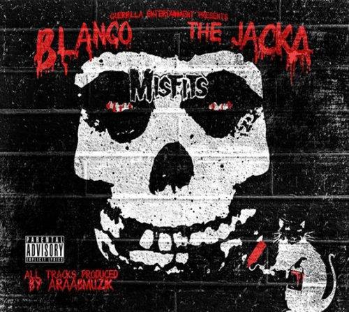 Blanco & The Jacka – Misfits