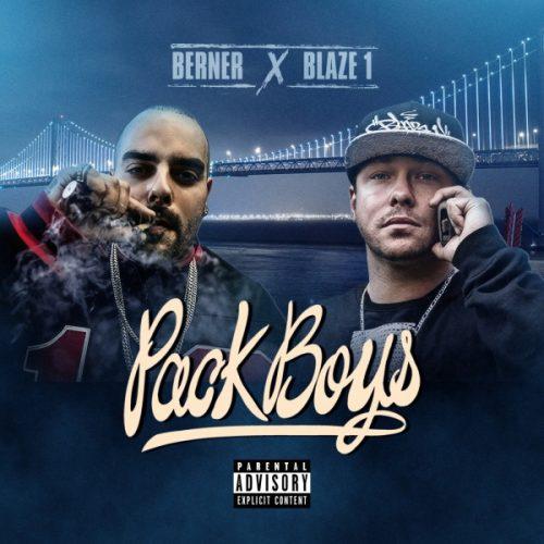 Blaze1 – Packboys