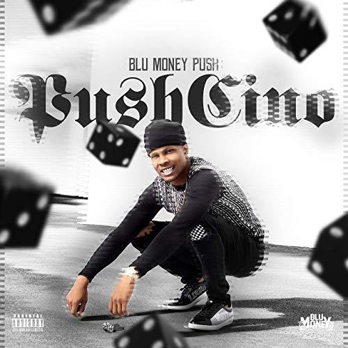 Blu Money Push – Push Cino