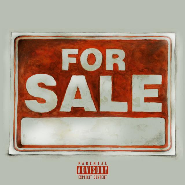 Blu & Sirplus – For Sale