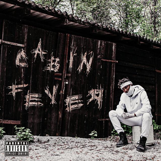 Bmike – Cabin Fever