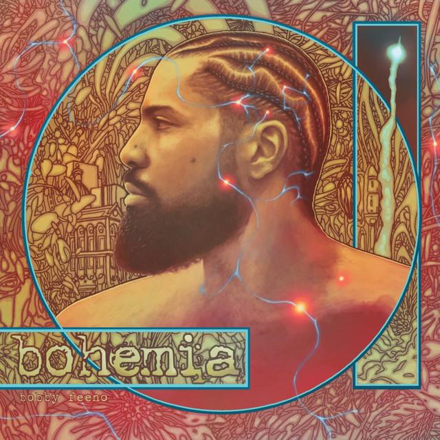 Bobby Feeno – Bohemia