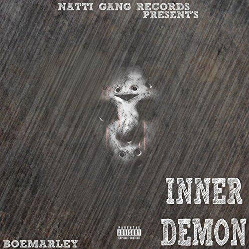 BoeMarley – Inner Demon