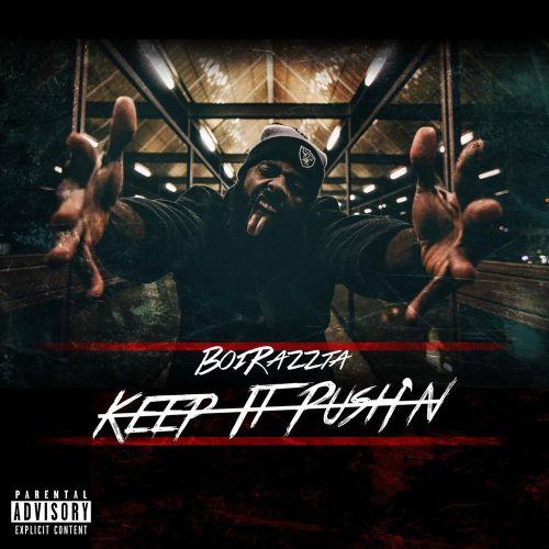 BoiRazzta - Keep It Push'n