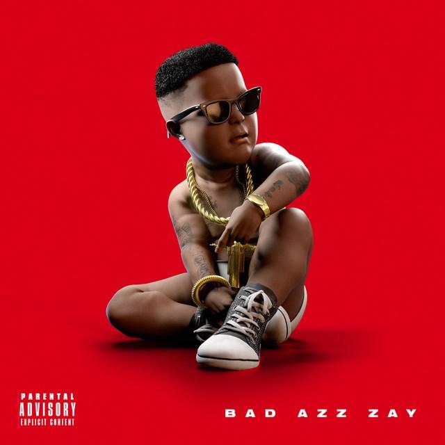 Boosie Badazz & Zaytoven – Bad Azz Zay