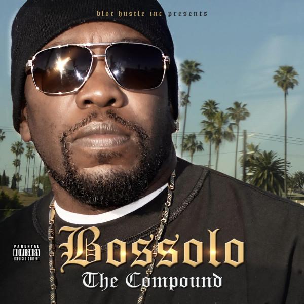 Bossolo – The Compound