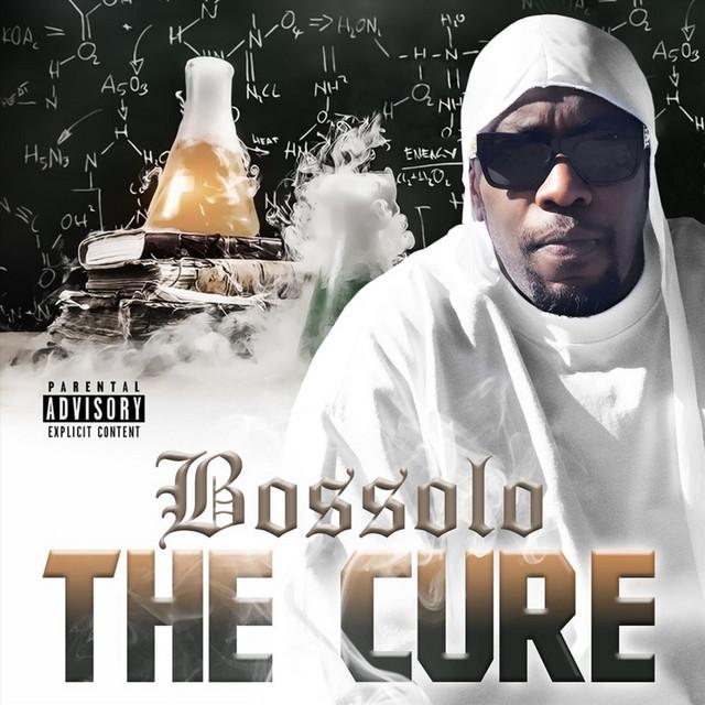 Bossolo - The Cure