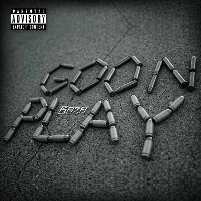 Bozo - Goon Play