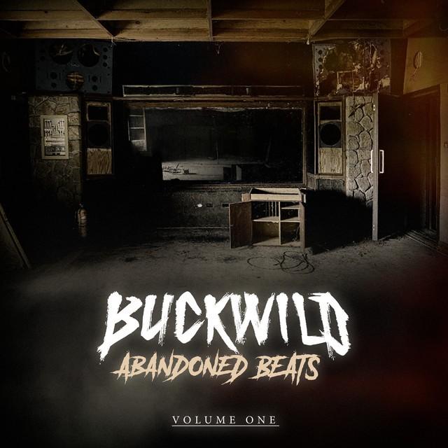 Buckwild – Abandoned Beats, Vol. 1