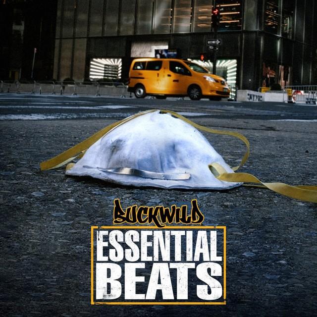 Buckwild – Essential Beats