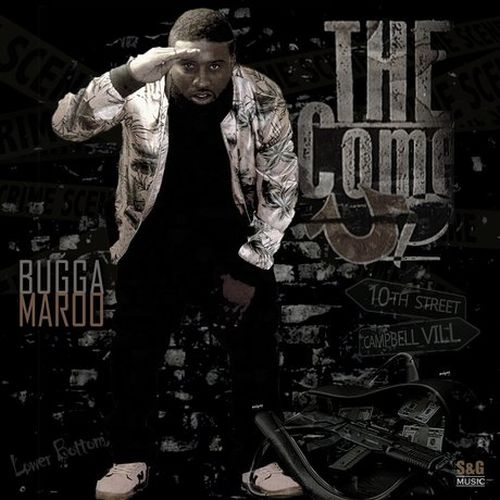 BuggaMaroo – The Come Up