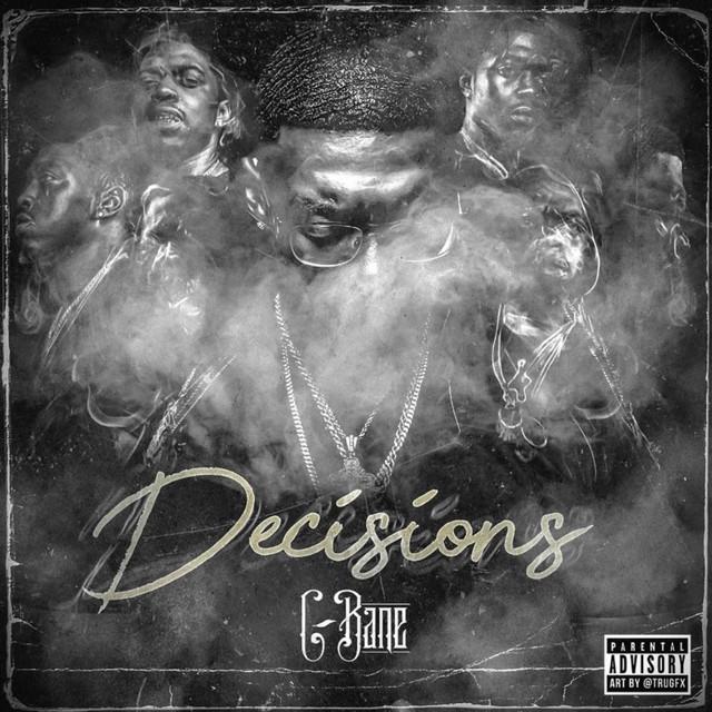 C Bane – Decisions