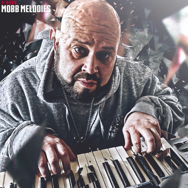 C-Dubb – Mobb Melodies