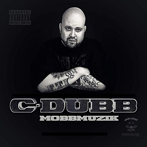 C-Dubb – Mobbmuzik