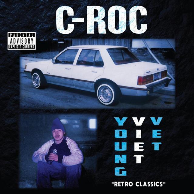 C-Roc – Young Viet Vet