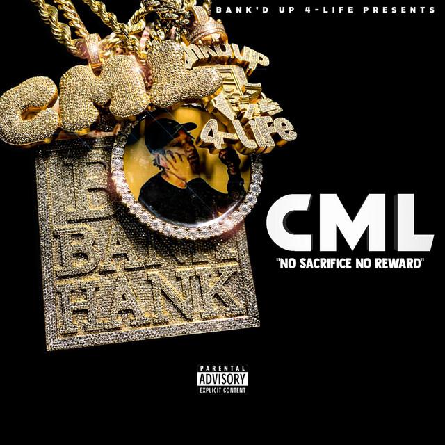 C.M.L. – No Sacrifice No Reward