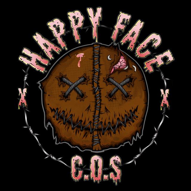 C.O.S. – Happy Face