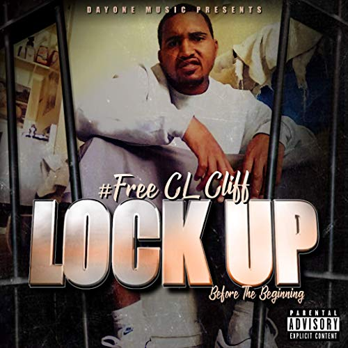 CL Cliff – Lock Up