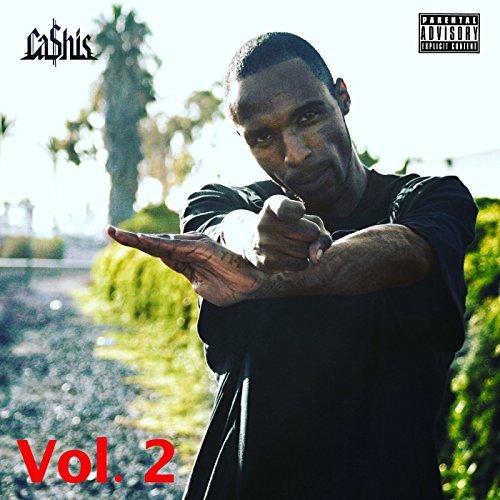 Ca$his – Ca$his Vol. 2