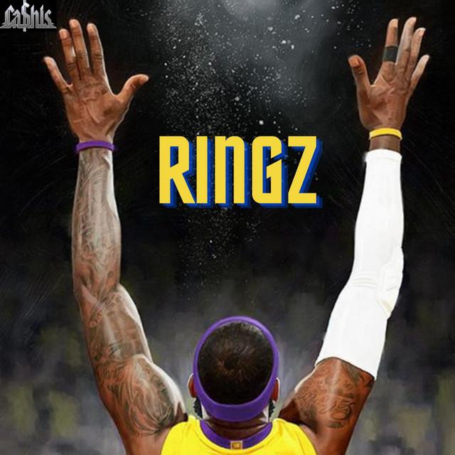 Ca$his – Ringz
