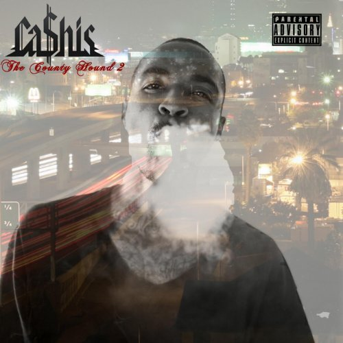 Ca$his – The County Hound 2 (Deluxe)