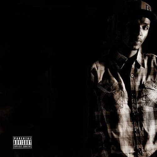 Ca$his – The County Hound 3