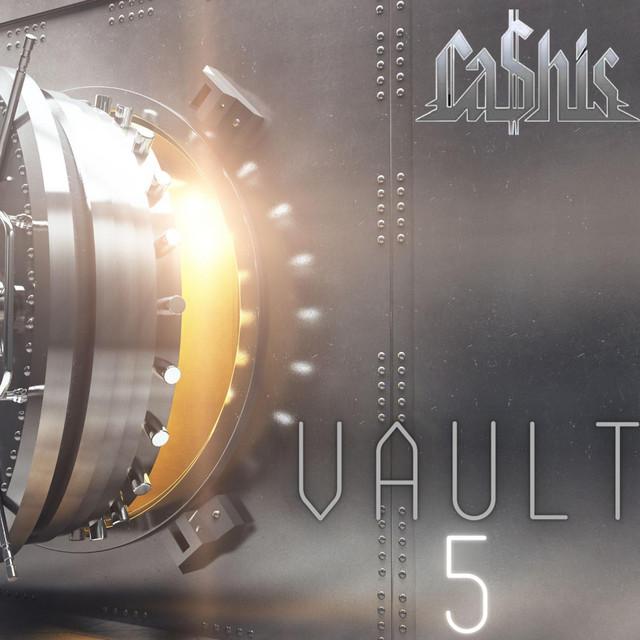 Ca$his – Vault 5.