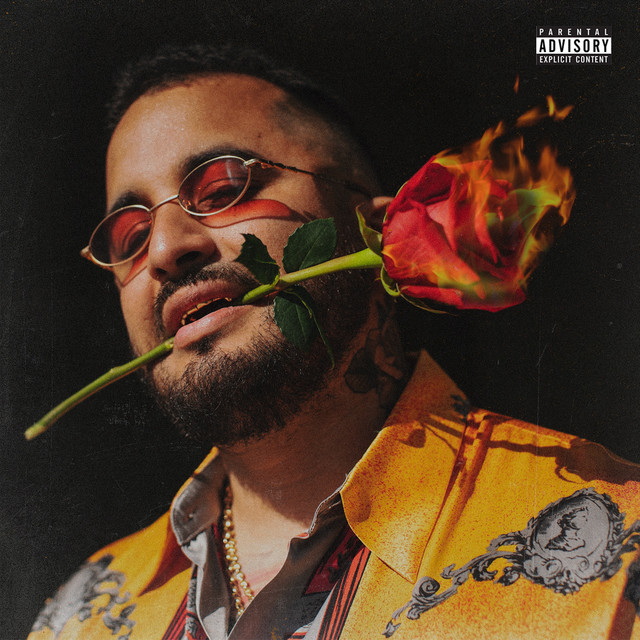 Ca$hpassion – Latino Heat