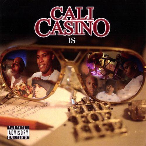 Cali Casino – Flip Foe Life