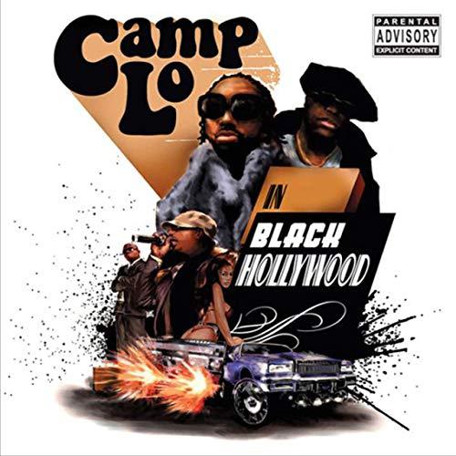Camp Lo – Black Hollywood