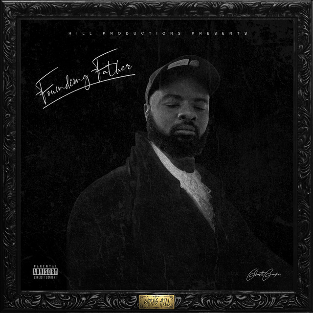 Carns Hill – Founding Father