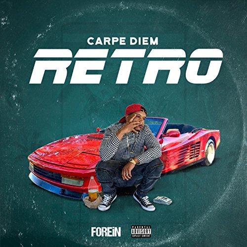 Carpe Diem – Retro