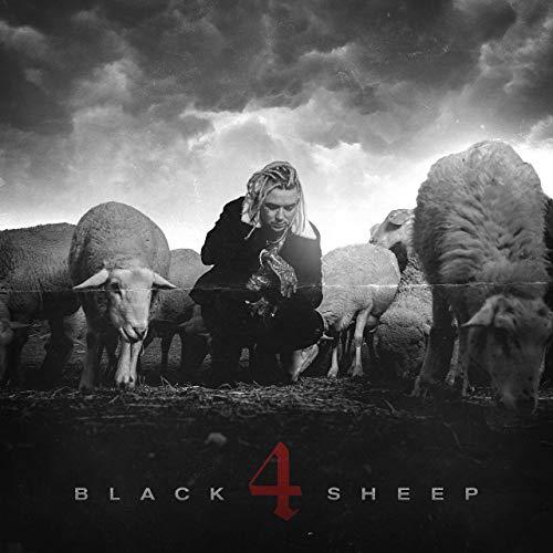 Caskey – Black Sheep 4