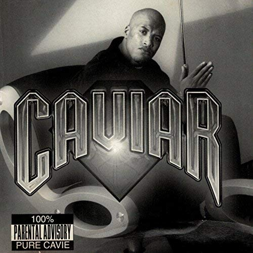 Cavie – Caviar