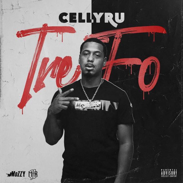 Celly Ru – Tre Fo