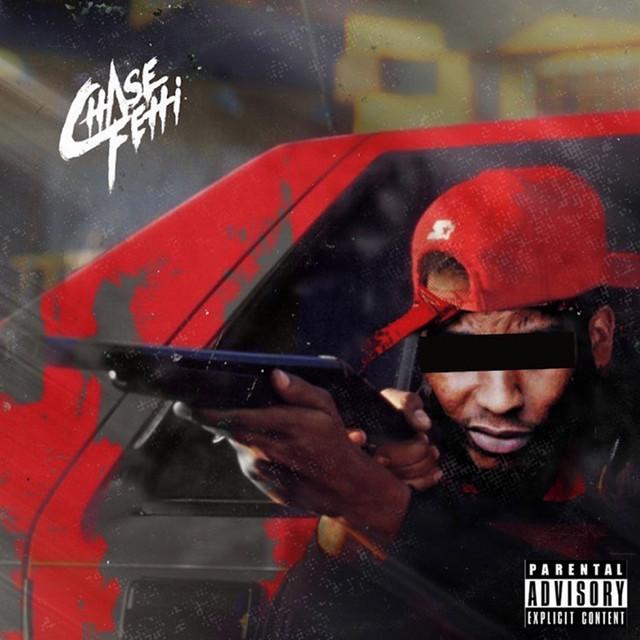 Chase Fetti – Final Shot
