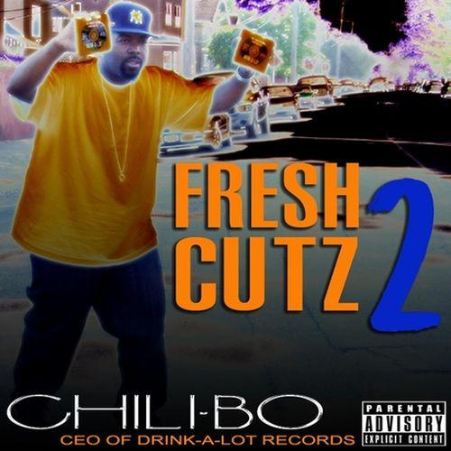 Chili-Bo – Fresh Cutz 2