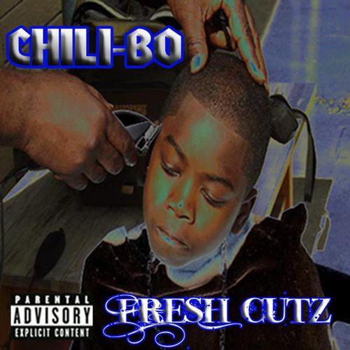 Chili-Bo – Fresh Cutz