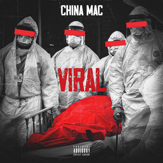 China Mac – Viral
