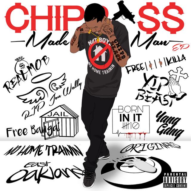 Chippass – Made Man